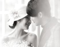 {我们的爱}婚纱模板