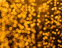 灯光虚化朦胧效果背景设计高清图片