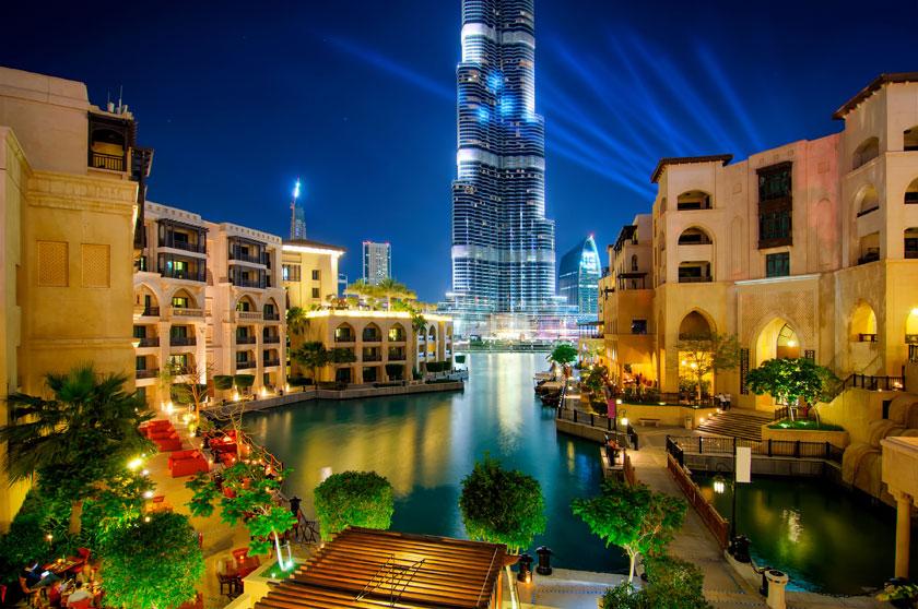 思缘图库首页 图片素材 城市风光 > 素材信息   关键字栏: 城市建筑物
