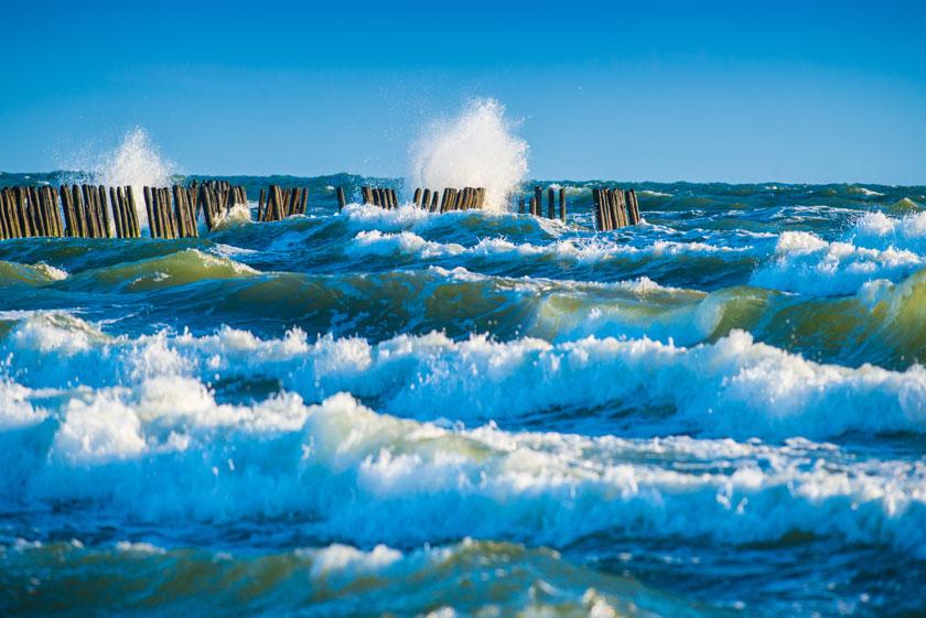 自然风光 > 素材信息   关键字栏: 海浪浪花波浪大海海面海水海景波涛