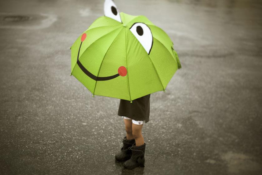 图片素材 人物图片 > 素材信息   关键字栏: 下雨雨中雨水青蛙雨伞