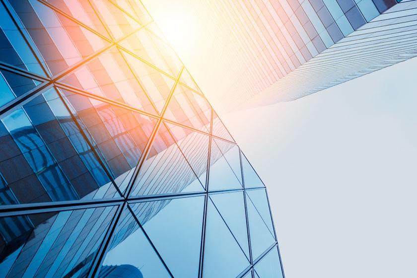 城市风光 > 素材信息   关键字栏: 自然风景风光仰望仰视仰拍城市建筑