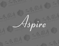 Aspire-DemiBoldс╒ндвжлЕ